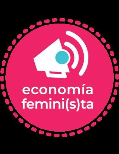 EcoFemiLogo2018_grande_transparente
