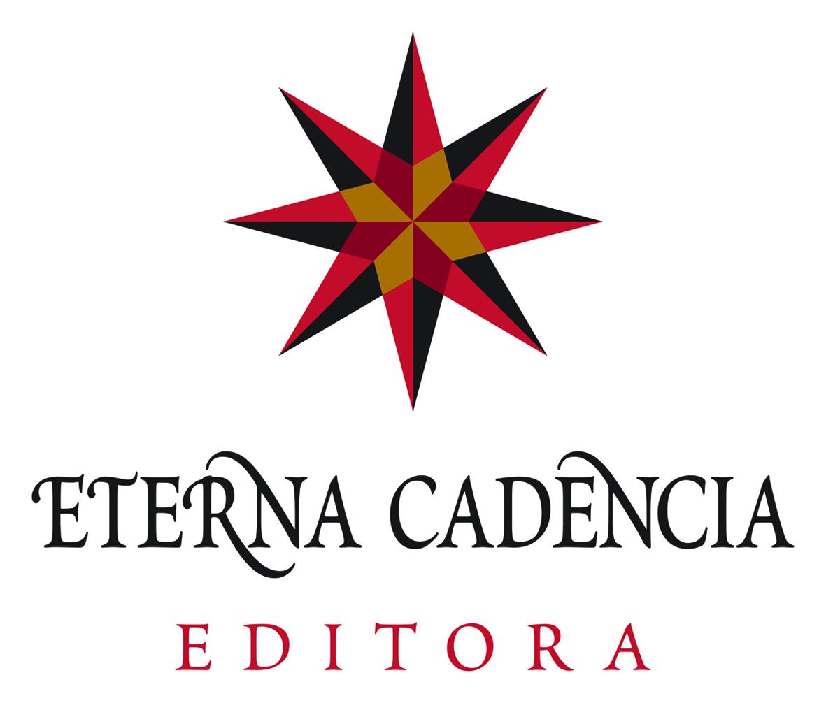 Eterna Cadencia Editora logo