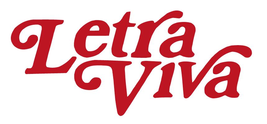 Letra Viva logo (1)