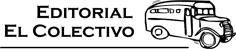 LogoElColectivo