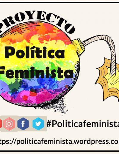 Politica feminista