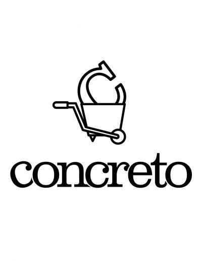 concreto-01