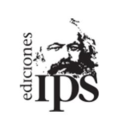 ediciones IPS 2