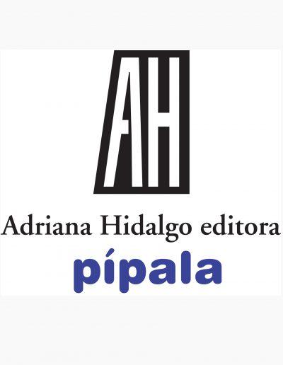 logo AHe y pip 2018