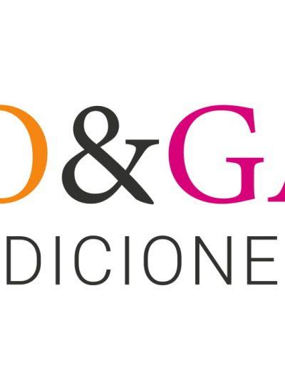 logo_zindo_18 (3)-1 (1)