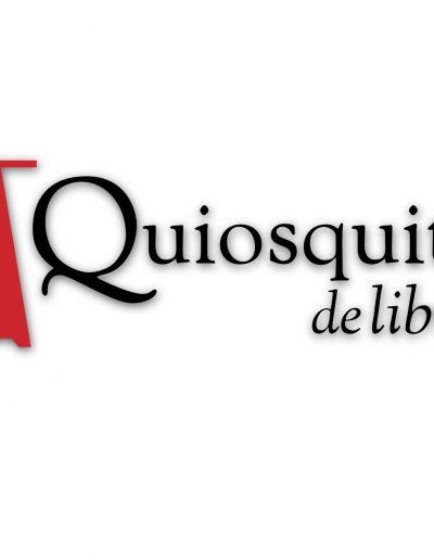 quiosquito