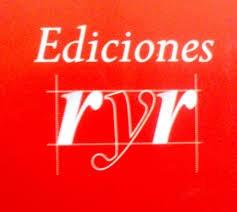 EdRYR