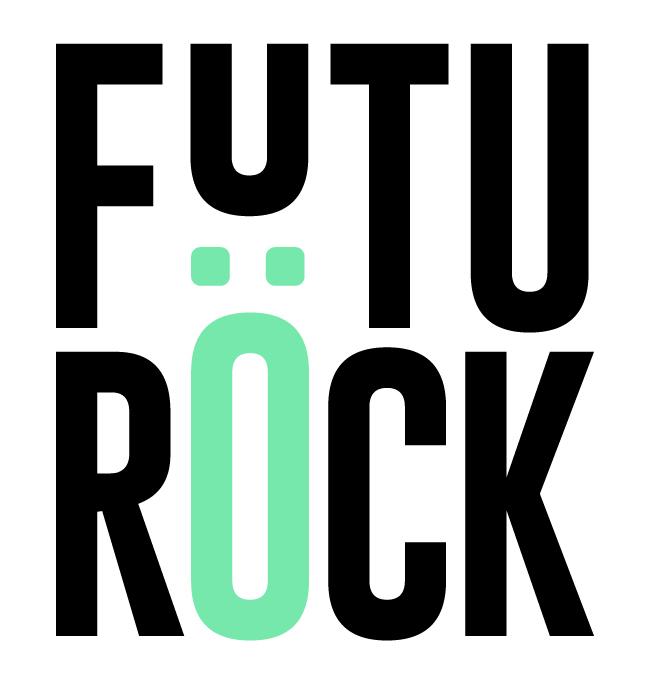 logo futurock-11