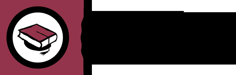 logocui