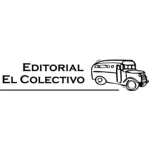 logo ed el colectivo