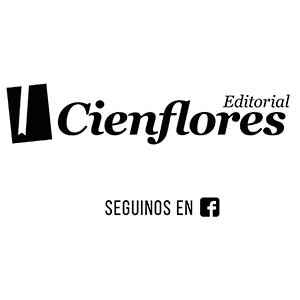 logo edit cienflores