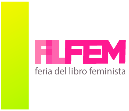 Feria del libro Feminista