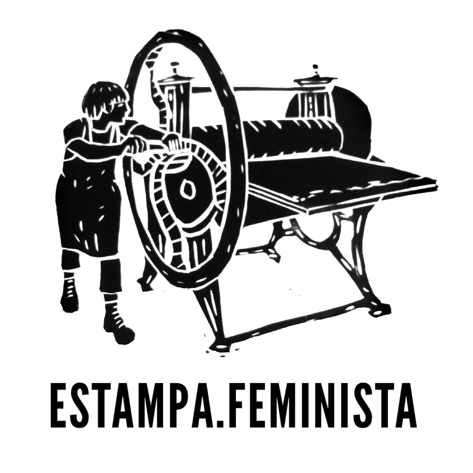 160D140C-D744-45DB-B14D-89AB12DE3E04 - ESTAMPA FEMINISTA