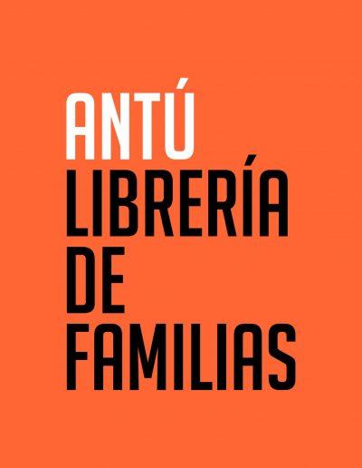 5E53EBD9-9E74-4A23-B417-23E81304750D - ANTÚ Librería de Familia