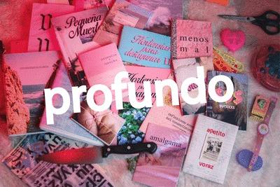 IMG-20191013-WA0062 - Profundo Ediciones