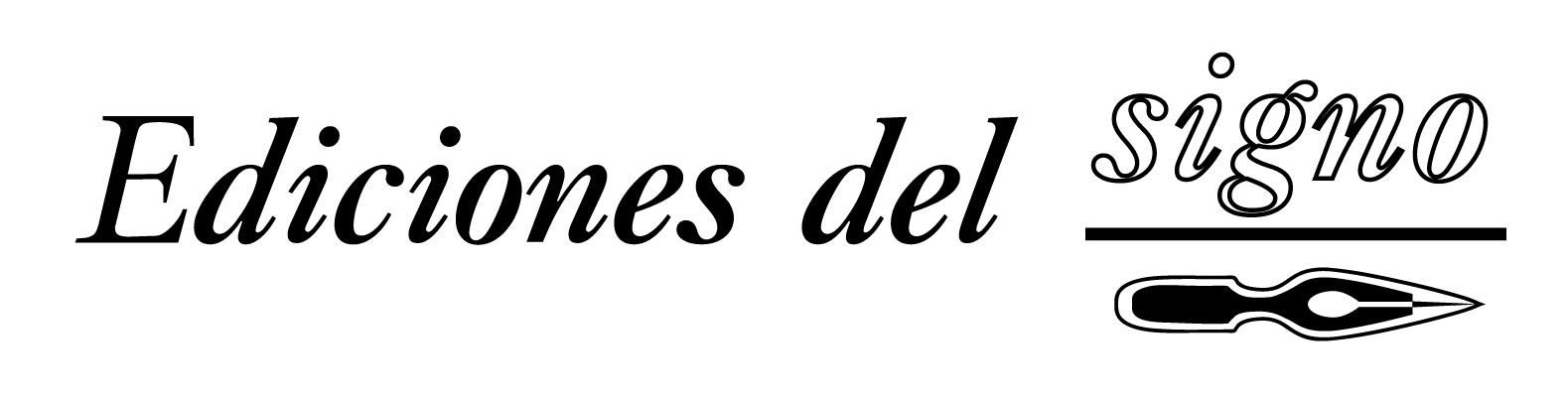 LOGO ED DEL SIGNO-01 (1) - Ediciones del Signo