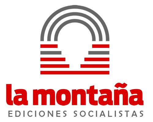 LOGO3 - La Montaña Ediciones