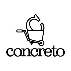 LOGOconcreto-05 - Concreto Editorial