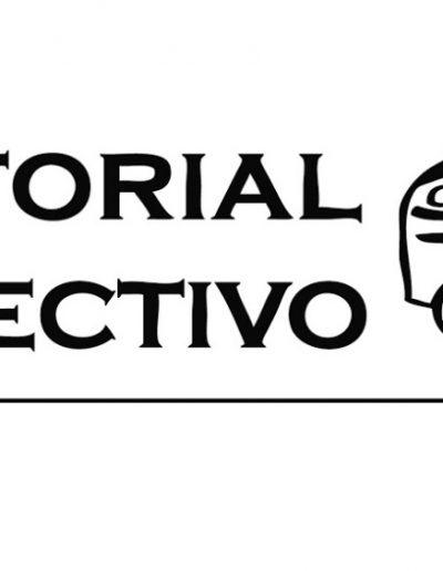Logo El COlectivo - Julieta Santos