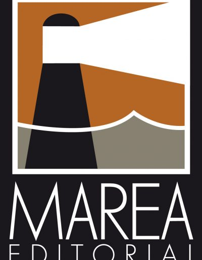 Logo marea Gab y [Convertido]2