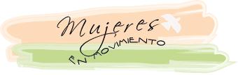 Logo Mujeres en movimiento - CARLOS ENRIQUE SOTOMAYOR