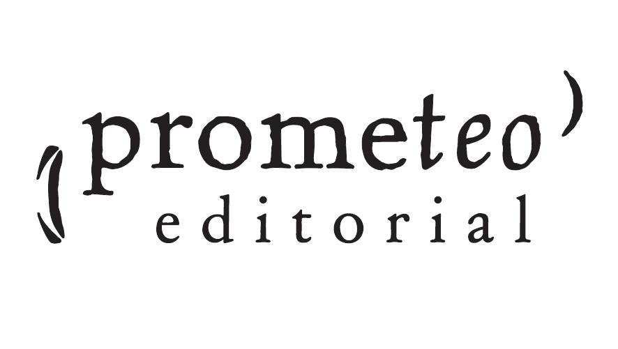 Logo jpg - Jorge Domínguez