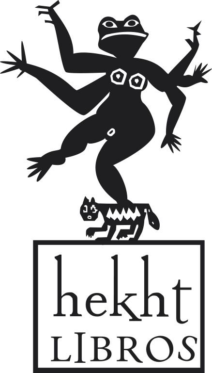 LogoHekht - Sabrina Winik