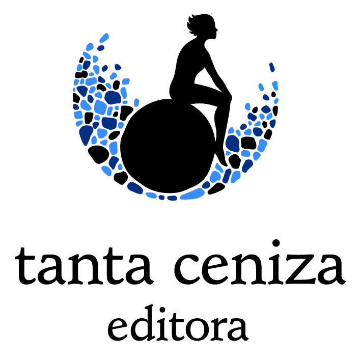 TCE-Logo_Final_Color - Aixa Rava
