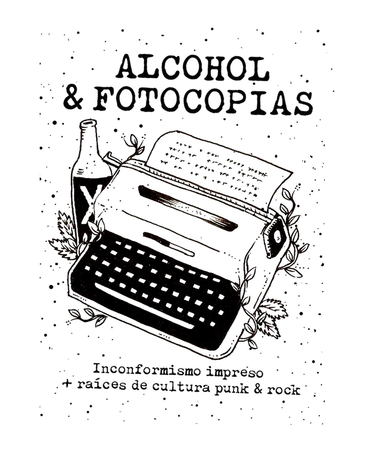 ayf-tshirt-alta - alcoholyfotocopias ediciones