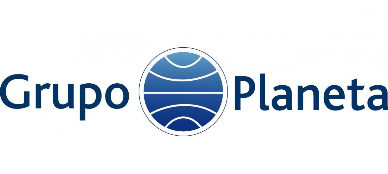 grupo_planeta_logo - fernando gargiulo