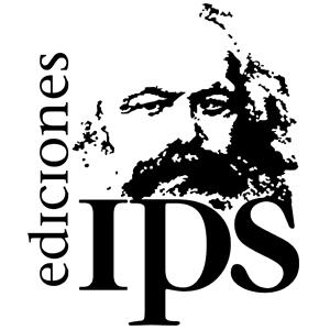 logo-300x300-alta - Ediciones Marxistas IPS-CEIP