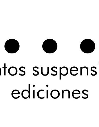 logo-completo - puntos suspensivos ediciones
