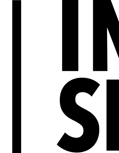 logo yeguas - Micaela Sánchez Malcolm