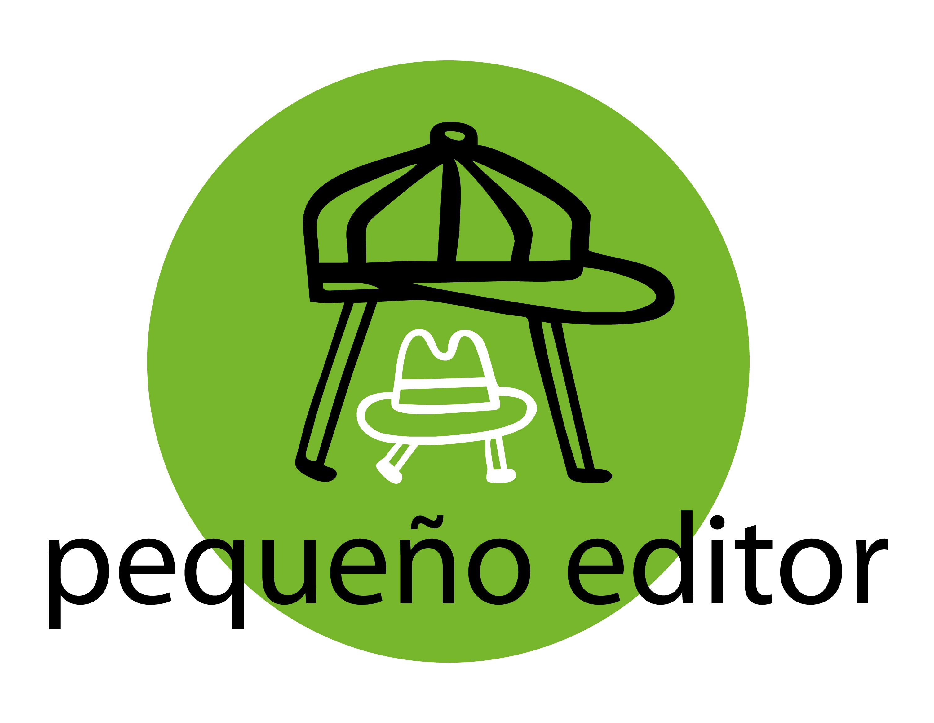 nuevo_logo_pe - Inés Capurro
