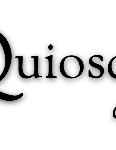quiosquito-logo--fondo-transparente - Quiosquito silvia peralta