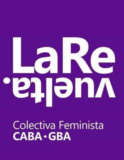 La Revuelta CABA-GBA💚 20191128-210127 - kimi nina